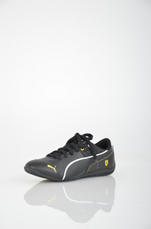 Кроссовки Puma Drift Cat 6 L SF Jr