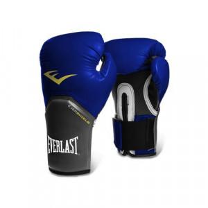 Перчатки боксерские Everlast Pro Style Elite, 14 OZ Everlast