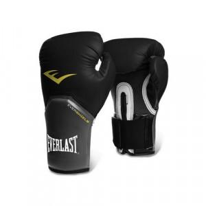 Перчатки боксерские Everlast Pro Style Elite, 16 OZ Everlast