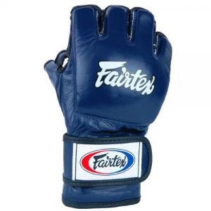 Перчатки для Mix Fight Fairtex, L Fairtex