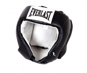 Шлем боксерский Everlast USA Boxing, L Everlast